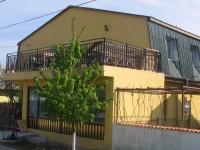 Casa Tebiada Costinesti