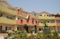 Hotel Jakuzzi Vama Veche