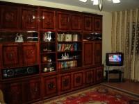 Apartament Elite Mangalia