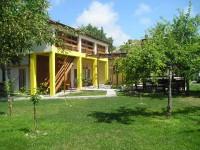 Casa George Mangalia