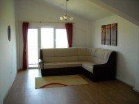 Apartament Mamaia Sat