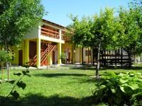 Casa George Costinesti
