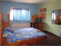 Apartament regim hotelier Mamaia