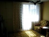 Apartament Regim Hotelier Mangalia