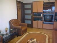 Apartament Casa Noastra Mamaia