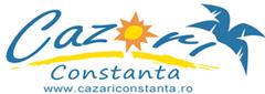 Cazare Constanta – Cazare Costinesti